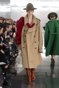margiela-maison-martin-defile-john-galliano-replica-recicla-upcycling-paris-fashion-week-automne-hiver-2020-2021-numero-magazine29